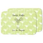 Margarita Lover Dish Drying Mat (Personalized)
