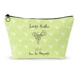 Margarita Lover Makeup Bags (Personalized)