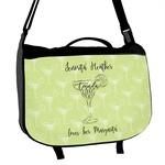 Margarita Lover Messenger Bag (Personalized)