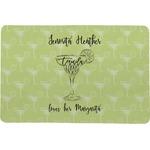 Margarita Lover Comfort Mat (Personalized)