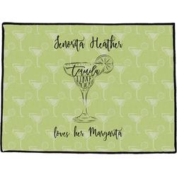 Margarita Lover Door Mat (Personalized)