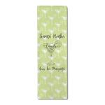 Margarita Lover Runner Rug - 3.66'x8' (Personalized)