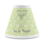 Margarita Lover Chandelier Lamp Shade (Personalized)