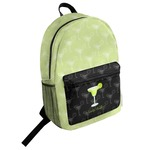 Margarita Lover Student Backpack (Personalized)