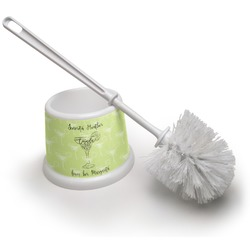 Margarita Lover Toilet Brush (Personalized)