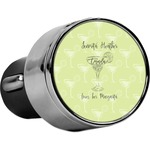 Margarita Lover USB Car Charger (Personalized)