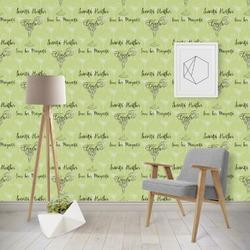 Margarita Lover Wallpaper & Surface Covering