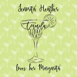 Margarita Lover