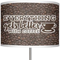 Coffee Addict 13