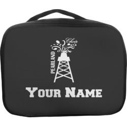 Pearland Choir Insulated Lunch Bag (Personalized)