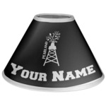 Pearland Choir Coolie Lamp Shade (Personalized)