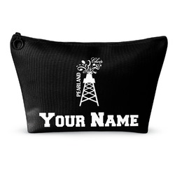 Pearland Choir Makeup Bags (Personalized)