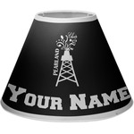 Pearland Choir Empire Lamp Shade (Personalized)