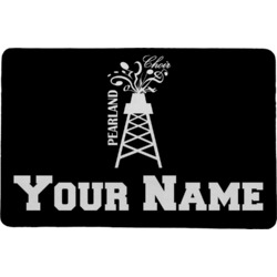 Pearland Choir Comfort Mat (Personalized)