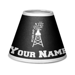 Pearland Choir Chandelier Lamp Shade (Personalized)