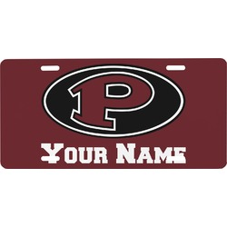 Pearland Oilers