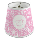 Floral Vine Empire Lamp Shade (Personalized)