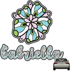 Graphic Car Decal Design Your Own You Customize It - Make your own car decal