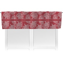 Coral Valance (Personalized)