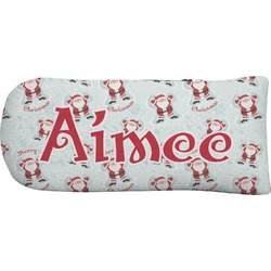 Santa Claus Putter Cover (Personalized)