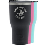 Western Ranch RTIC Tumbler - 30 oz (Personalized)