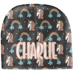 Unicorns Baby Hat (Beanie) (Personalized)
