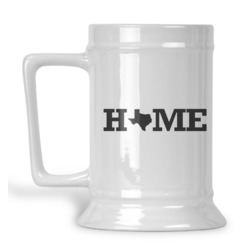 Home State Beer Stein (Personalized)