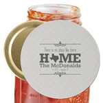 Home State Jar Opener (Personalized)