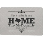 Home State Comfort Mat (Personalized)