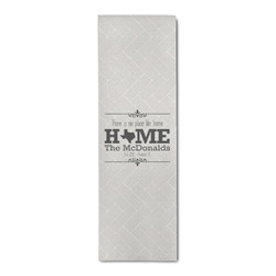 Home State Runner Rug - 3.66'x8' (Personalized)