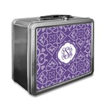 Lotus Flower Lunch Box (Personalized)