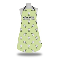 Golf Apron (Personalized)