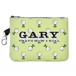 Golf Golf Accessories Bag (Personalized)
