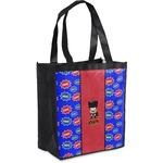 Superhero Grocery Bag (Personalized)