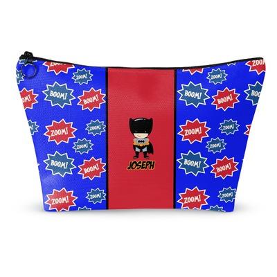 Superhero Makeup Bags (Personalized)