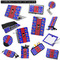 Superhero Office & Desk Accessories