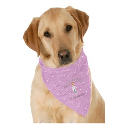 Doctor Avatar Pet Bandanas (Personalized)