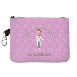Doctor Avatar Golf Accessories Bag (Personalized)