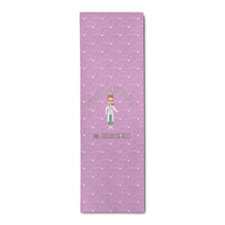 Doctor Avatar Runner Rug - 3.66'x8' (Personalized)