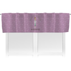 Doctor Avatar Valance (Personalized)