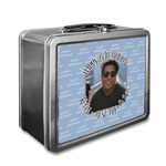 Photo Birthday Lunch Box (Personalized)