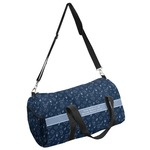 Medical Doctor Duffel Bag (Personalized)
