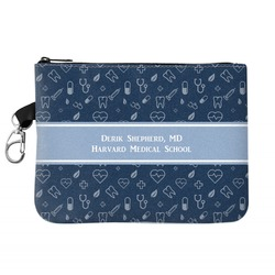 Medical Doctor Golf Accessories Bag (Personalized)
