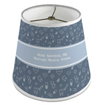 Medical Doctor Empire Lamp Shade (Personalized)