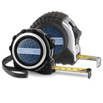 Medical Doctor Tape Measure (Personalized)