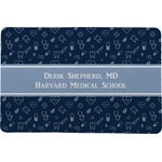 Medical Doctor Comfort Mat (Personalized)