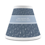 Medical Doctor Chandelier Lamp Shade (Personalized)