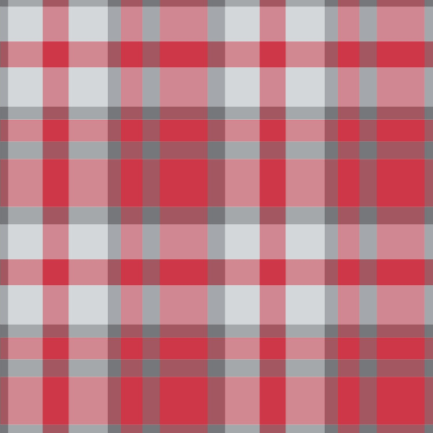 Red gray plaid wallpaper surface covering water for Grey tartan wallpaper