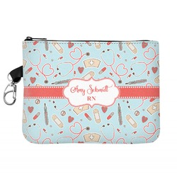 Nurse Golf Accessories Bag (Personalized)