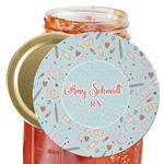 Nurse Jar Opener (Personalized)